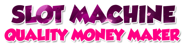 slot machine source code unity3d ios android